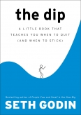 The Dip on Amazon.com