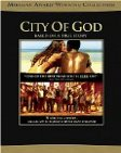 City of God on IMDB