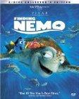 Finding Nemo on IMDB