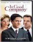 In Good Company on IMDB