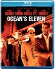 Ocean's Eleven on IMDB