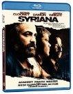 Syriana on IMDB