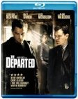 The Departed on IMDB