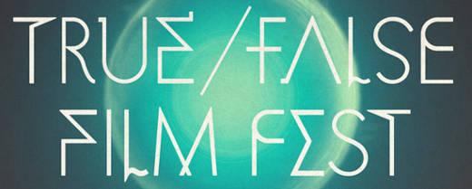 True False Film Fest