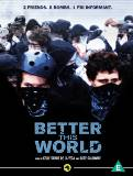 2. Better This World