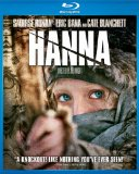 6. Hanna