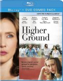 12. Higher Ground