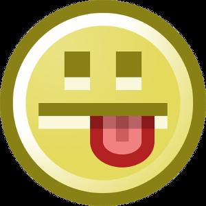 emojination logo
